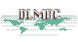 Distribution & Logistics Management Benchmarking Consortium logo