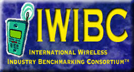 International Wireless Industry Benchmarking Consortium