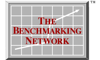 Distribution & Logistics Management Benchmarking Consortiumis a member of The Benchmarking Network