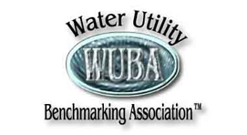 Water Utility Benchmarking Association